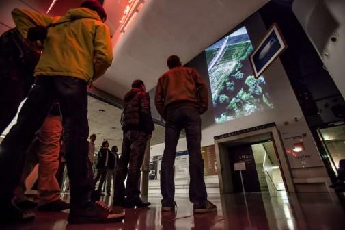 Kunsthaus-Graz-Foto-Nikola-Milatovic6