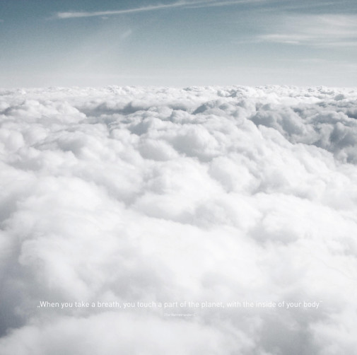 150311_breathe_clouds_breathe-austria_Tor