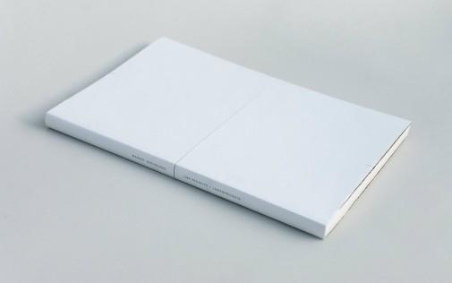 Jeschaunig_Linienprojekte_Publikation_Verlag-Bibliothek-der-Provinz_photo-c-Margit-Steidl_N_3