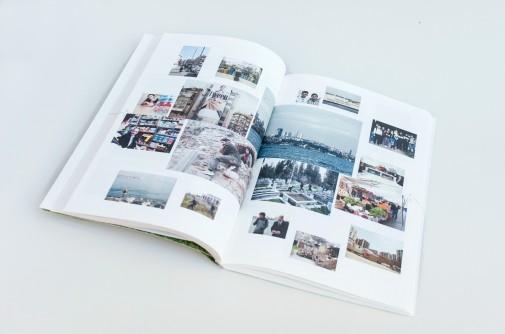 Jeschaunig_Linienprojekte_Publikation_Verlag-Bibliothek-der-Provinz_photo-c-Margit-Steidl_N_6_web