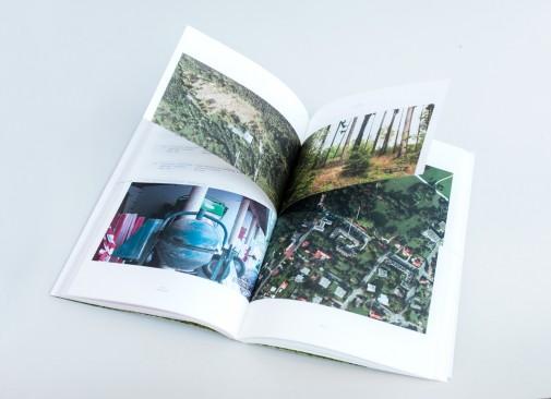 Jeschaunig_Linienprojekte_Publikation_Verlag-Bibliothek-der-Provinz_photo-c-Margit-Steidl_N_7_web