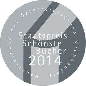 Kleber2014_staatspreis_web
