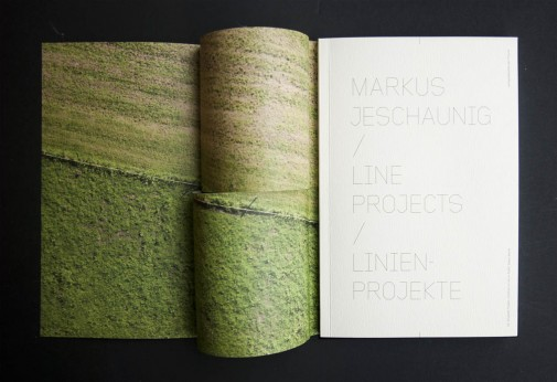 Lineprojects_Jeschaunig_Buch_2
