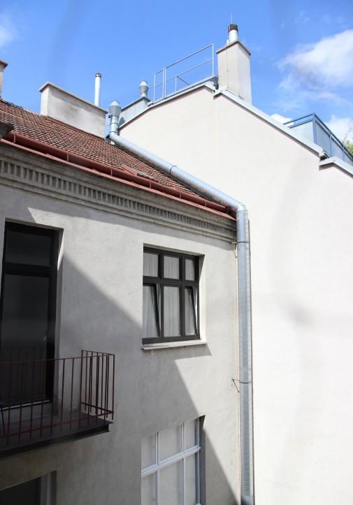 Magazin_Building-Weather_Jeschaunig_Foto-c-Jeschaunig_IMG_9027